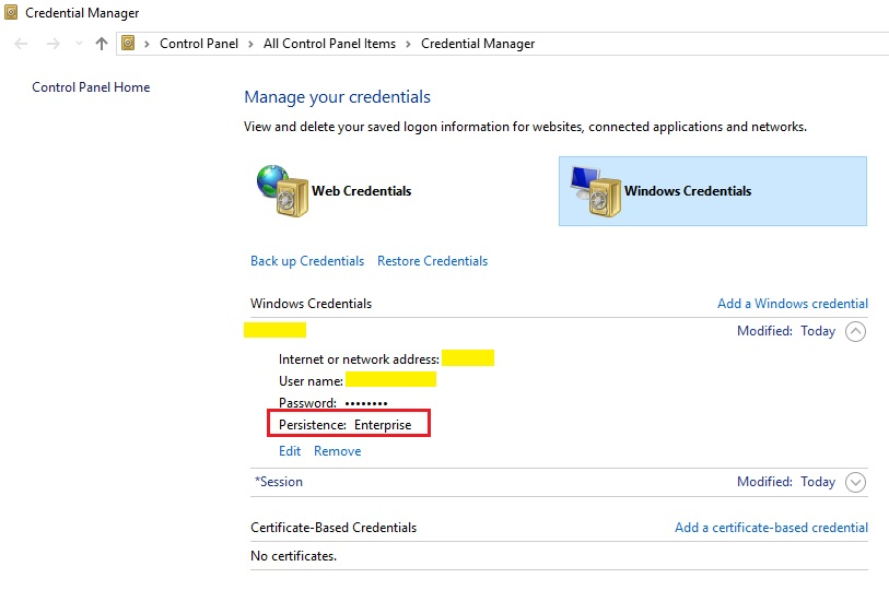 credential_manager